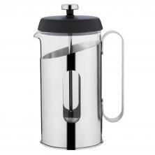 French press Essentials 0,6l