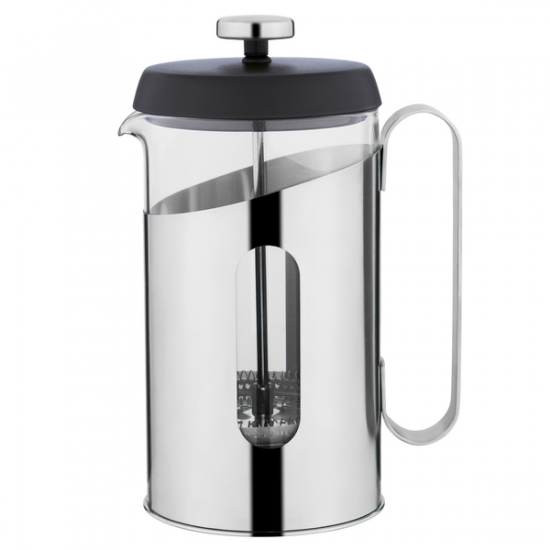 French press Essentials 0,8l