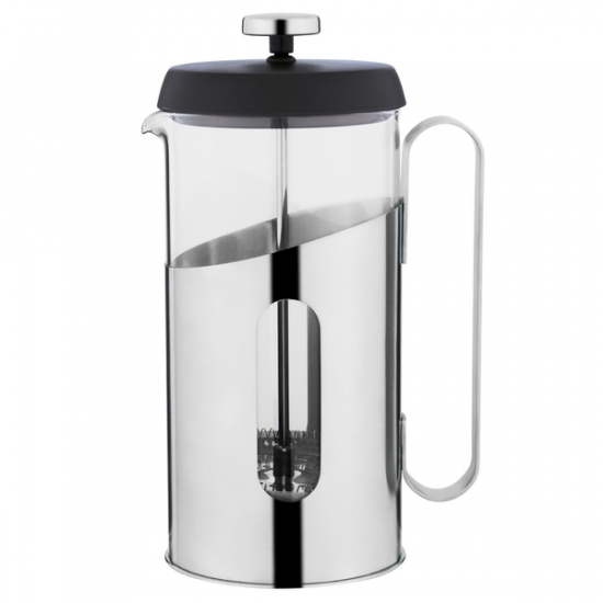Kvalitní french press Essentials 1l